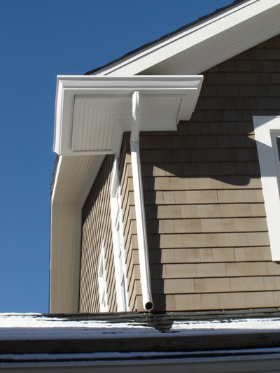 denver gutter cleaning