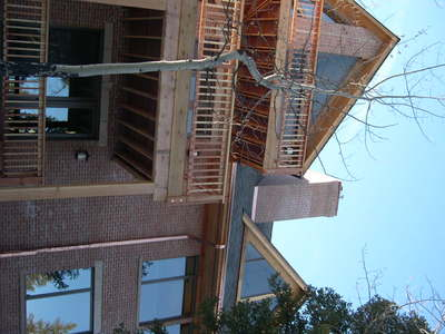 Colorado Gutter Installation