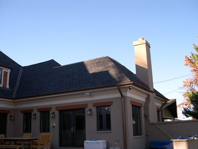 denver co gutters