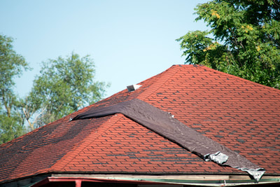 Gutter Repair Denver