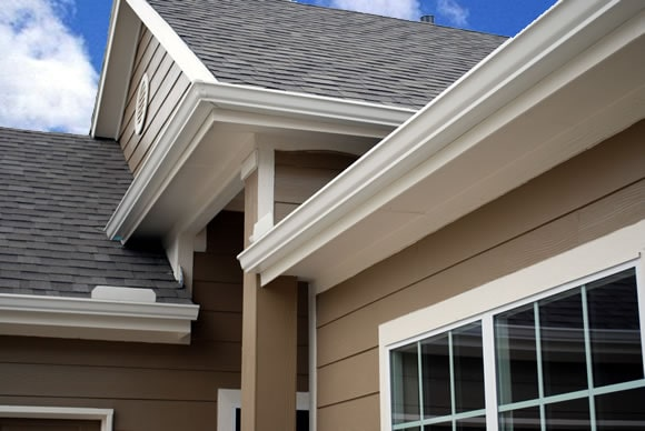 Seamless Gutter Company Denver Lakewood Amp Wheat Ridge Co